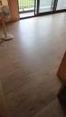 木地板批發零售 (4)