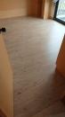 木地板批發零售 (2)