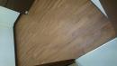 木地板裝潢工程 (1)