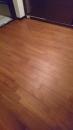 木地板裝潢工程 (3)