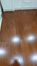 木地板施工,平鋪 (4)
