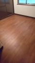 木地板裝潢工程 (4)