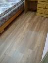 木地板裝潢工程 (8)