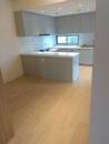 住家木地板工程 (2)