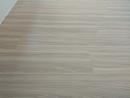 室內木地板施工 (1)