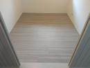 室內木地板施工 (6)