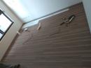 室內木地板施工 (9)