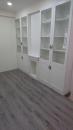 耐磨木地板 (1)