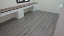 耐磨木地板 (2)