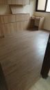 原木建材裝潢設計 (1)