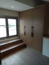 木地板,樓梯施工 (1)