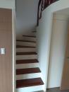 木地板,樓梯施工 (2)