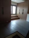 木地板,樓梯施工 (3)
