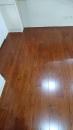 木地板施工,平鋪 (1)