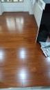 木地板施工,平鋪 (2)