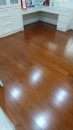 木地板施工,平鋪 (3)