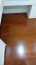 木地板施工,平鋪 (5)