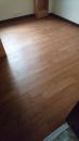 木地板裝潢工程 (2)