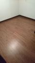 木地板裝潢工程 (5)