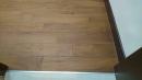 木地板裝潢工程 (6)