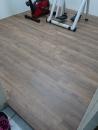木地板裝潢工程 (7)