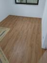 木地板裝潢工程 (9)