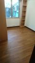 木建材裝潢批發 (1)