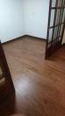 木建材裝潢批發 (3)