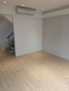 住家木地板工程 (3)