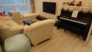 客廳木地板推薦 (2)