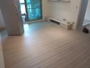 室內木地板施工 (3)