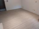 室內木地板施工 (4)