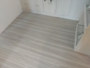 室內木地板施工 (5)