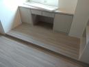 室內木地板施工 (7)