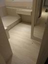 室內木地板施工 (8)