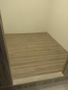 室內木地板施工 (10)
