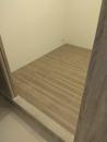 室內木地板施工 (11)