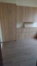原木建材裝潢設計 (2)