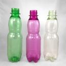 塑膠瓶包裝