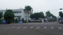 南亞 協力廠商貨物運送服務