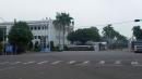 台塑麥寮 協力廠商貨物運送服務