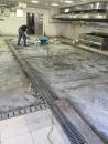 地板排水工程