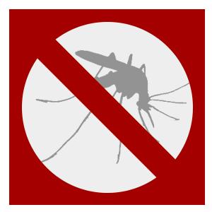 滅蚊.png