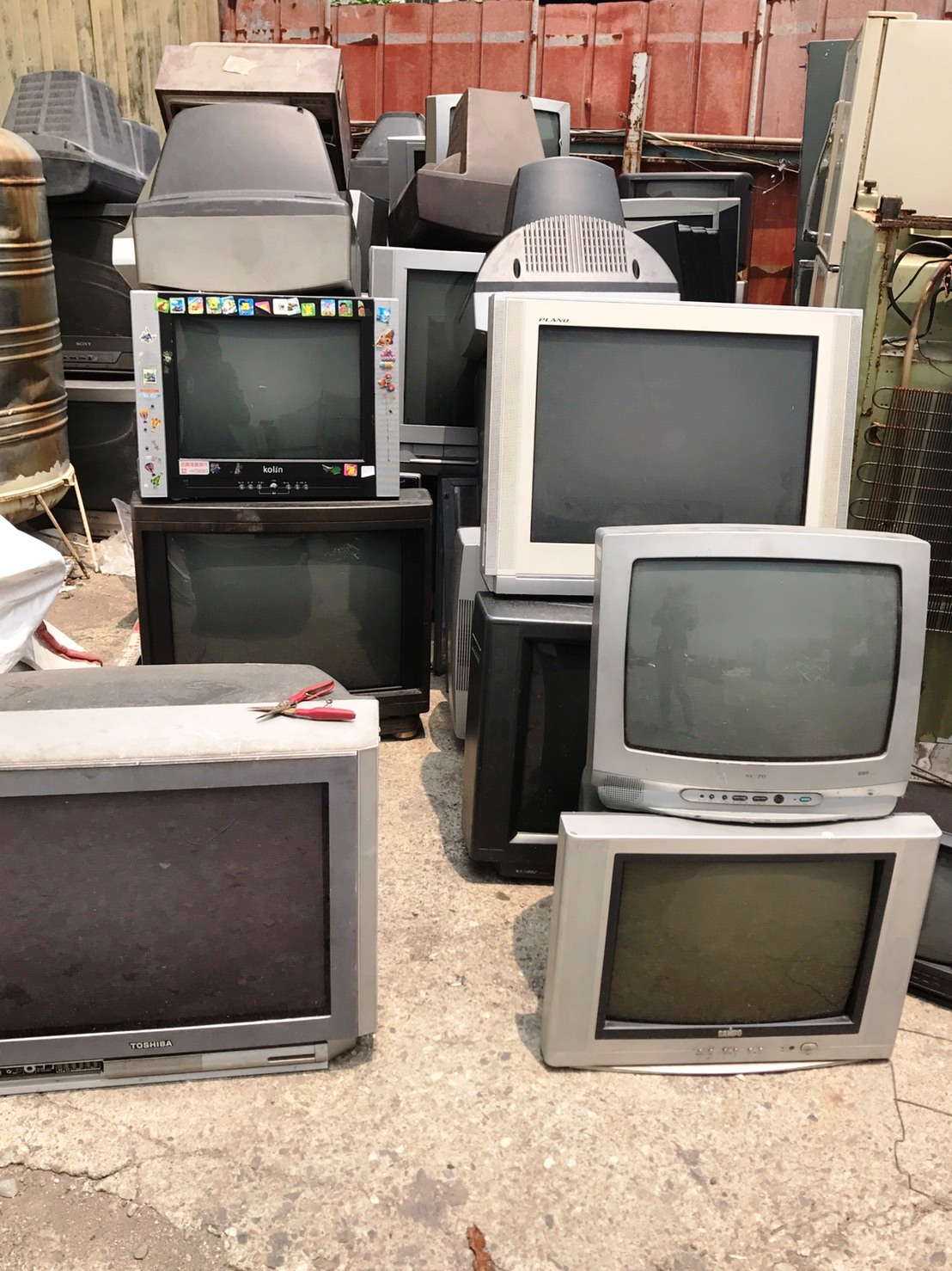 電視回收.jpg