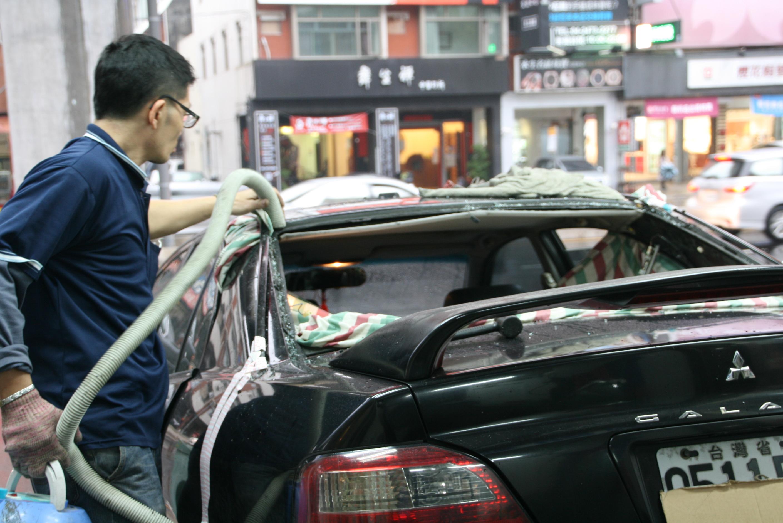 正大汽車玻璃-汽車玻璃,台中汽車玻璃,玻璃隔熱紙,隔熱紙,台中汽車玻璃推薦,台中隔熱紙,汽車玻璃,台中隔熱紙推薦廠商