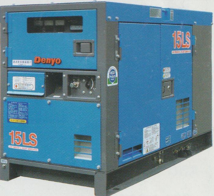 DCA-15LSK發電機.jpg