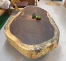 原木藝品 (4)