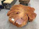 原木藝品 (2)