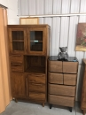 嘉義原木餐櫃