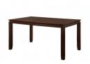 原木餐桌 (3)